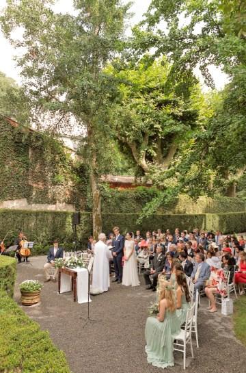 Romantic and Rustic Tuscany Wedding – Facibeni Fotografia – Villa Grabau 26