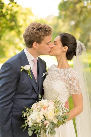 Romantic and Rustic Tuscany Wedding – Facibeni Fotografia – Villa Grabau 34