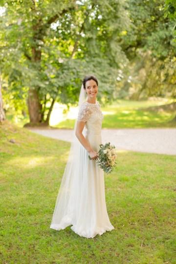 Romantic and Rustic Tuscany Wedding – Facibeni Fotografia – Villa Grabau 36