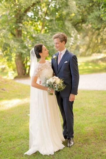 Romantic and Rustic Tuscany Wedding – Facibeni Fotografia – Villa Grabau 38