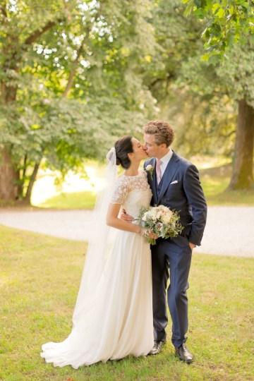 Romantic and Rustic Tuscany Wedding – Facibeni Fotografia – Villa Grabau 41