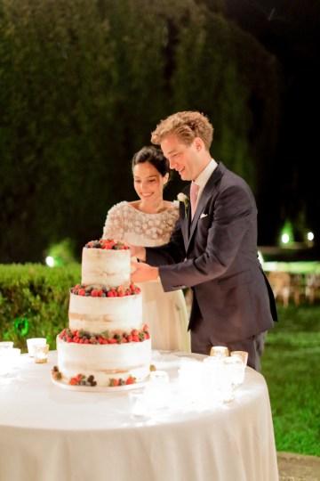 Romantic and Rustic Tuscany Wedding – Facibeni Fotografia – Villa Grabau 58