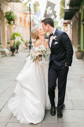 Fairytale New Orleans Wedding – Arte de Vie Photography 24