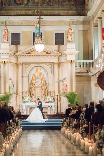 Fairytale New Orleans Wedding – Arte de Vie Photography 32