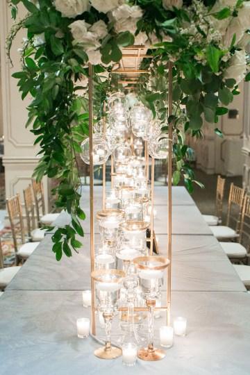 Fairytale New Orleans Wedding – Arte de Vie Photography 39