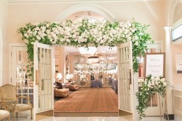 Fairytale New Orleans Wedding – Arte de Vie Photography 5