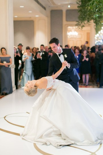 Fairytale New Orleans Wedding – Arte de Vie Photography 52