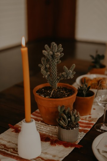 Frida Kahlo Inspired Wedding Inspirations – Devyn Spangler Photography 28