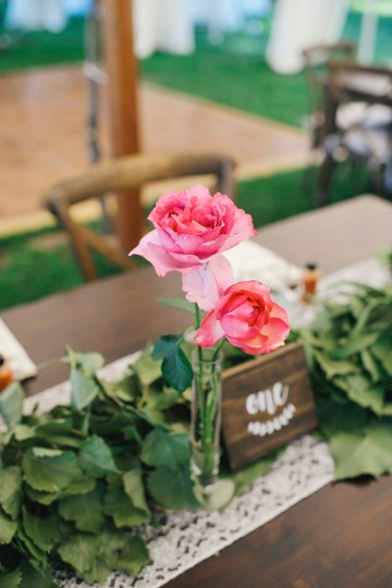 Natural Stateside After-Wedding Reception – Ayres Photography 22