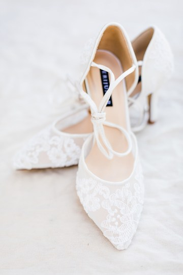 Same Sex Spanish Inspired San Antonio Wedding Inspiration – Xiaoqi Li Photography 8