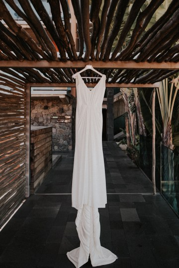 Secluded Gran Canaria Elopement with Panoramic Views – Weddings and Events by Natalia Ortiz – El Momento Perfecto 10