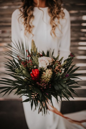 Secluded Gran Canaria Elopement with Panoramic Views – Weddings and Events by Natalia Ortiz – El Momento Perfecto 12