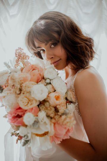 Ethereal Secret Garden Wedding Inspiration – Patrycja Wojtkowiak – Pure Love Weddings 11
