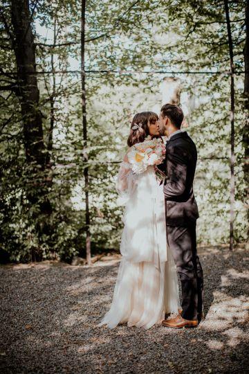Ethereal Secret Garden Wedding Inspiration – Patrycja Wojtkowiak – Pure Love Weddings 26