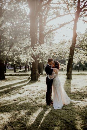 Ethereal Secret Garden Wedding Inspiration – Patrycja Wojtkowiak – Pure Love Weddings 49