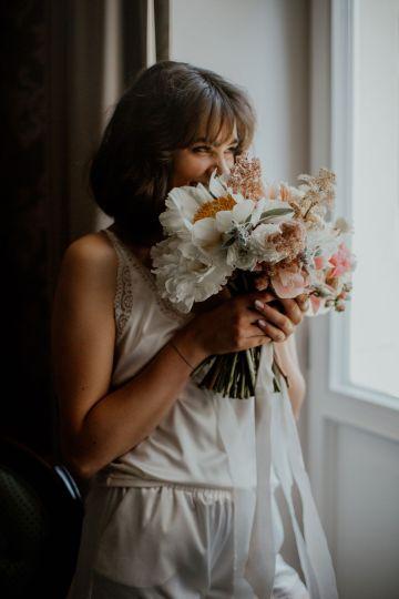 Ethereal Secret Garden Wedding Inspiration – Patrycja Wojtkowiak – Pure Love Weddings 9