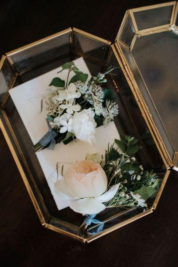 Seattle Ballroom Wedding – Jen Leslie Events – Wiley Putnam Photography 21