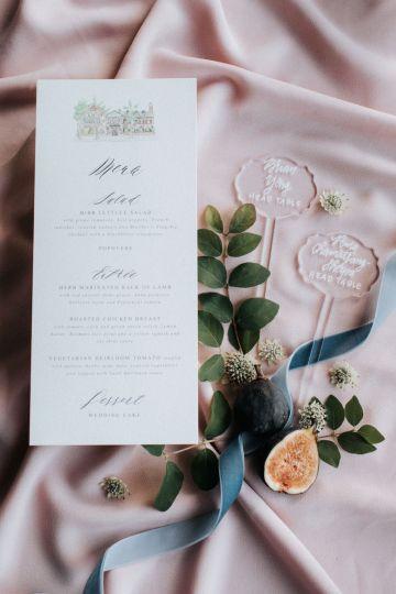 Seattle Ballroom Wedding – Jen Leslie Events – Wiley Putnam Photography 23