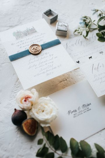 Seattle Ballroom Wedding – Jen Leslie Events – Wiley Putnam Photography 24