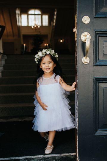 Seattle Ballroom Wedding – Jen Leslie Events – Wiley Putnam Photography 26