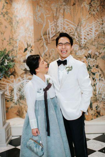 Seattle Ballroom Wedding – Jen Leslie Events – Wiley Putnam Photography 28