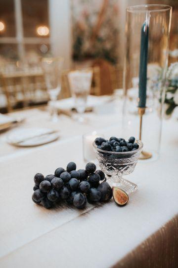 Seattle Ballroom Wedding – Jen Leslie Events – Wiley Putnam Photography 33