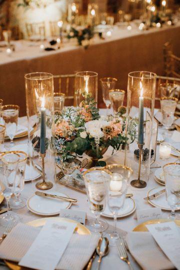 Seattle Ballroom Wedding – Jen Leslie Events – Wiley Putnam Photography 36
