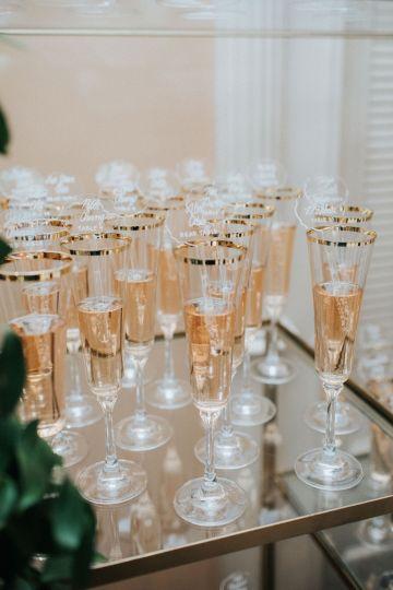Seattle Ballroom Wedding – Jen Leslie Events – Wiley Putnam Photography 39