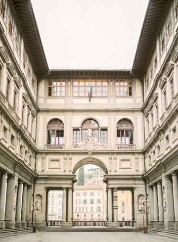 The Local Guide To A Florence Italy Honeymoon – Olga Makarova 3