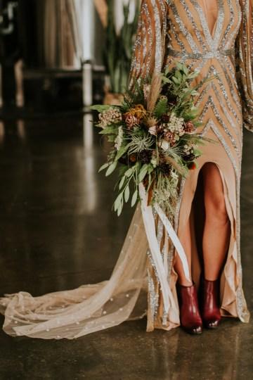 Rustic Fall-themed Nashville Cidery Wedding Inspiration – Erin Trimble Photography 20