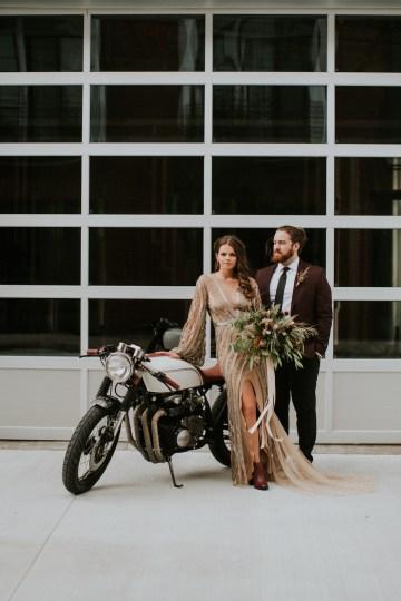 Rustic Fall-themed Nashville Cidery Wedding Inspiration – Erin Trimble Photography 34
