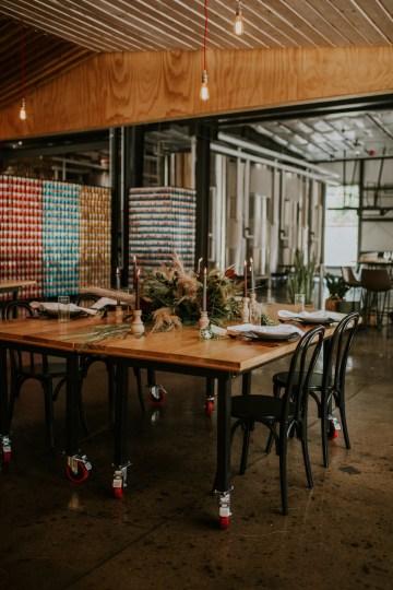 Rustic Fall-themed Nashville Cidery Wedding Inspiration – Erin Trimble Photography 46