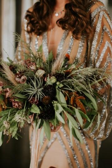 Rustic Fall-themed Nashville Cidery Wedding Inspiration – Erin Trimble Photography 48
