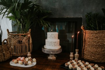 Rustic Fall-themed Nashville Cidery Wedding Inspiration – Erin Trimble Photography 54