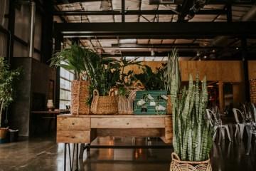 Rustic Fall-themed Nashville Cidery Wedding Inspiration – Erin Trimble Photography 57