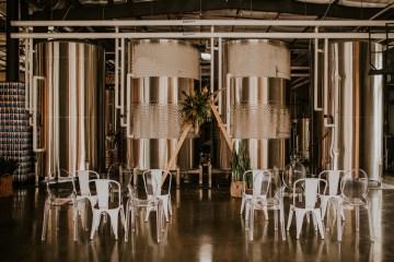 Rustic Fall-themed Nashville Cidery Wedding Inspiration – Erin Trimble Photography 58