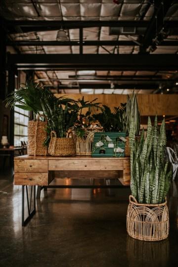 Rustic Fall-themed Nashville Cidery Wedding Inspiration – Erin Trimble Photography 9