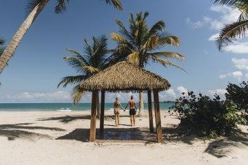 St Regis Bahia Beach – Puerto Rico – Dream Tropical Destination Wedding Venue – Bridal Musings 10