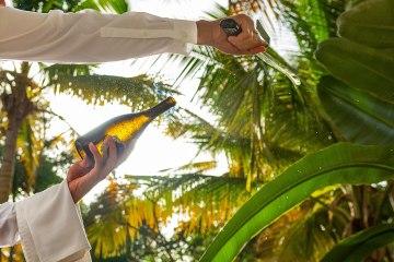 St Regis Bahia Beach – Puerto Rico – Dream Tropical Destination Wedding Venue – Bridal Musings 12