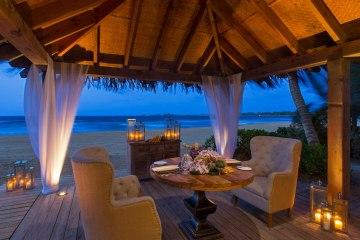 St Regis Bahia Beach – Puerto Rico – Dream Tropical Destination Wedding Venue – Bridal Musings 15