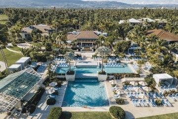 St Regis Bahia Beach – Puerto Rico – Dream Tropical Destination Wedding Venue – Bridal Musings 16