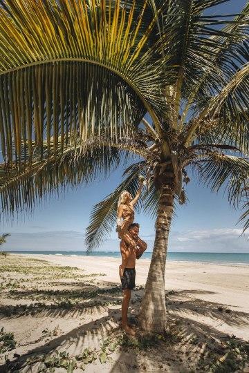 St Regis Bahia Beach – Puerto Rico – Dream Tropical Destination Wedding Venue – Bridal Musings 20