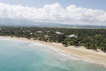 St Regis Bahia Beach – Puerto Rico – Dream Tropical Destination Wedding Venue – Bridal Musings 22