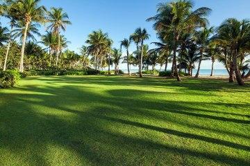 St Regis Bahia Beach – Puerto Rico – Dream Tropical Destination Wedding Venue – Bridal Musings 28
