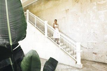 St Regis Bahia Beach – Puerto Rico – Dream Tropical Destination Wedding Venue – Bridal Musings 3
