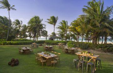 St Regis Bahia Beach – Puerto Rico – Dream Tropical Destination Wedding Venue – Bridal Musings 31