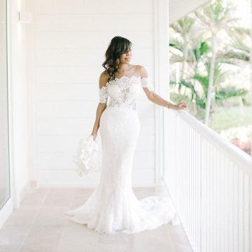 St Regis Bahia Beach – Puerto Rico – Dream Tropical Destination Wedding Venue – Bridal Musings 34
