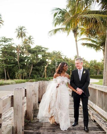 St Regis Bahia Beach – Puerto Rico – Dream Tropical Destination Wedding Venue – Bridal Musings 36