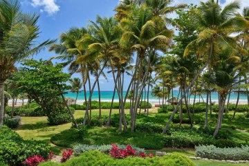 St Regis Bahia Beach – Puerto Rico – Dream Tropical Destination Wedding Venue – Bridal Musings 8