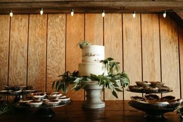 Joyous Oregon Berry Farm Wedding – Phil Chester – Peachy Keen Coordination – Hoffman Farm Store 41